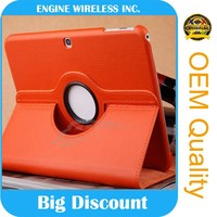 ebay hot sell belt clip case for 7 inch tablet pc