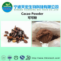 Manufature white cocoa powder/cocoa cocoa powder