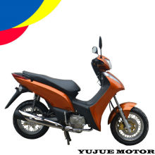 Super cub motobike 110cc/ cheap motorcycle for sale