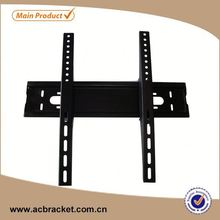 Professional Factory Supply!! lcd/led tv wall mount cabinet