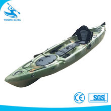 Rotational Mould OEM Availiable cheap kayaks sit ins