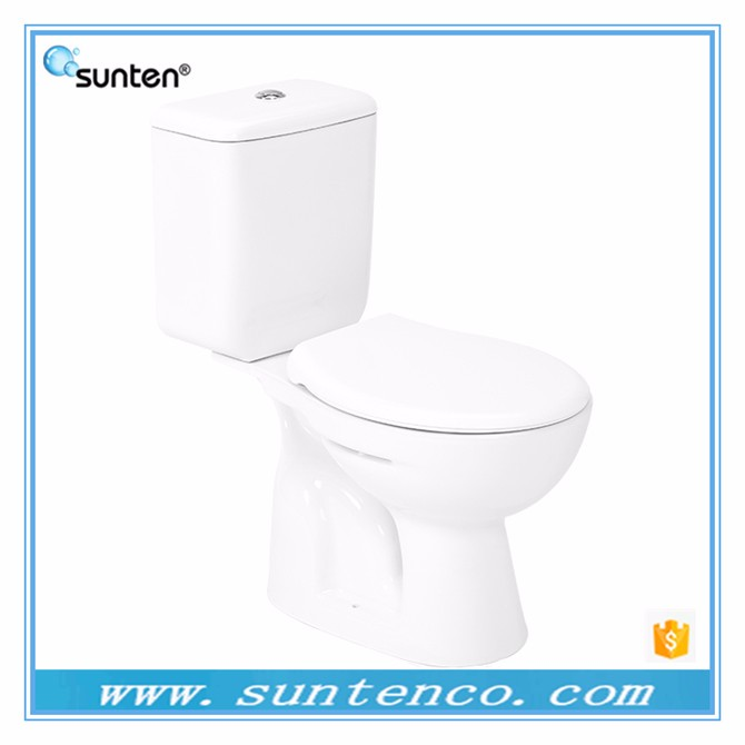 Oval Duroplast Material Soft Close Indian Toilet Seat Covers Price