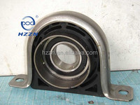OEM 42554407 Center Support Bearing for Iveco