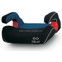 baby Car Seat booster for Gr 2+3, child car seat with ECE-R44/04
