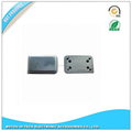 20.26 full size crystal oscillator steel 4 pin base and cover GAOKE