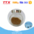 Fish meal concentrate flavor premix used feed