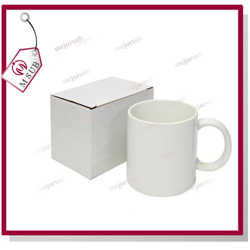 custom ceramic ,glass,melamine etc. blank items sublimation
