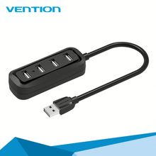 Factory direct online shopping Vention driver download usb 2.0 hub