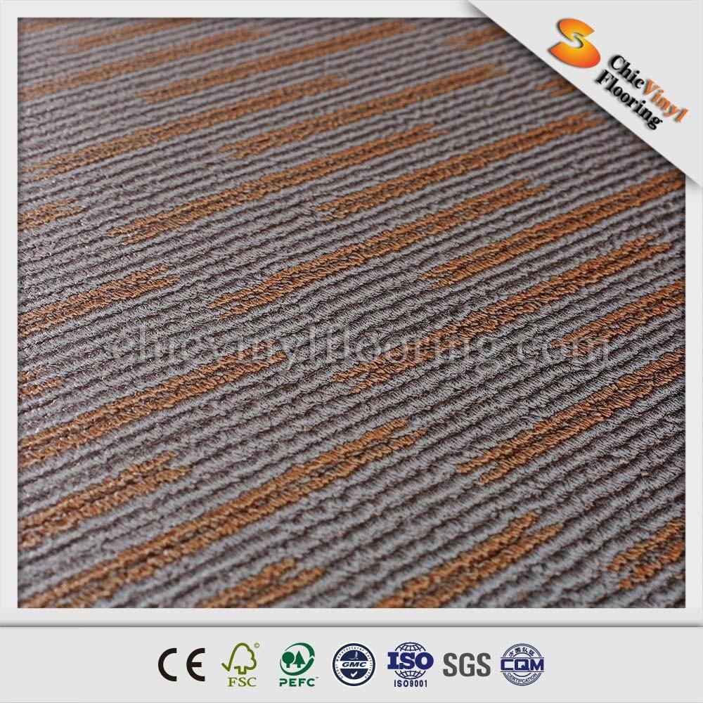 Pvc floor tiles manufacturers