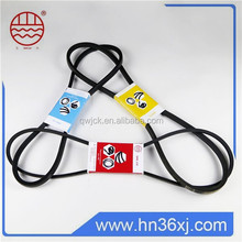China manufacture OEM for mitsubishi v-belt