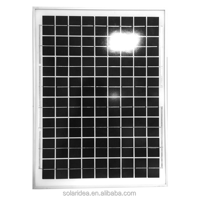 Sells per watt polycrystalline off grid 350w solar panels 350 watt power systems