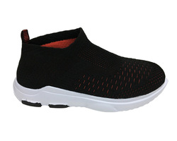 China factory new design OEM men sneakers cheap fashion air sport shoes