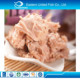 Seafood Frozen Canned Tuna Salmon