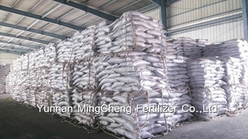 P2O5 46% Granule TSP Fertilizer