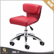 TS-3227 salon furniture for barber shop comfortable office chairs