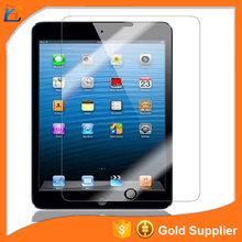 For galaxy tab t2105 screen protector secret tempered glass screen protector