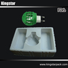 PS plastic blister tray for Home applicance