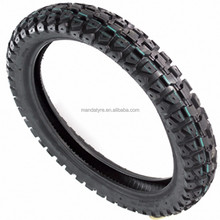 Motorcycle Tires for south africa