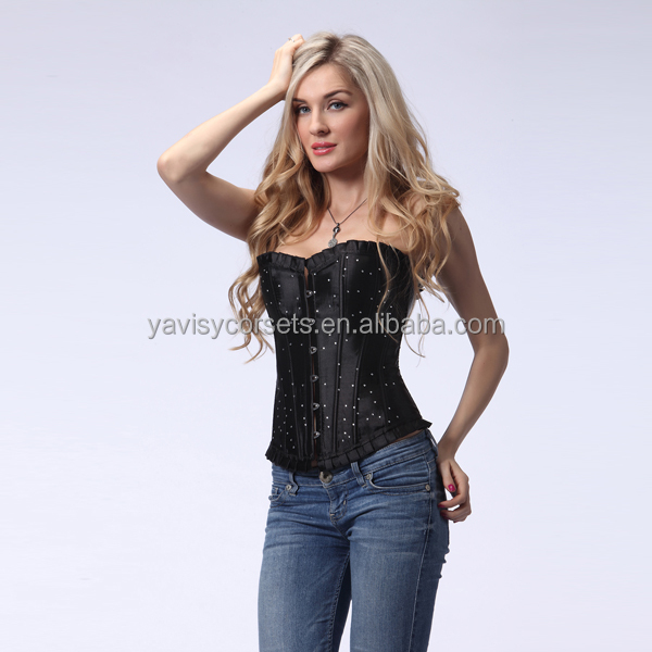 In Stock Low Price Sexy Coset For Women