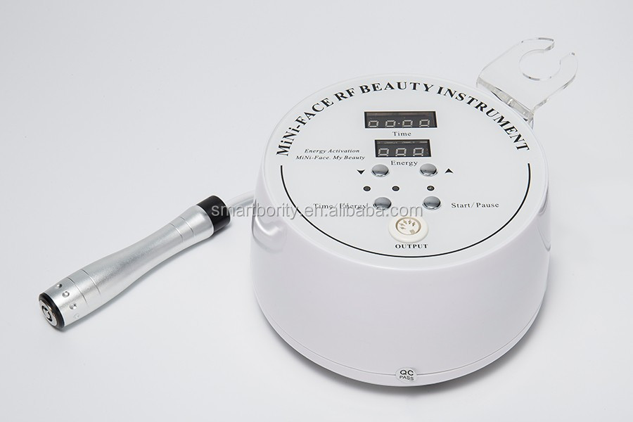 Best selling products beauty & personal care rf lifting machine