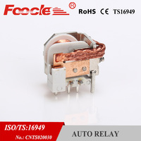 4119 PCB Auto Flasher Relay