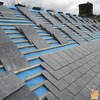 /product-detail/china-factory-cheap-natural-black-slate-roofing-slate-roof-tiles-60711705513.html
