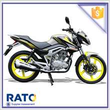 Best Chinese 250cc street motorcycles for sale cheap