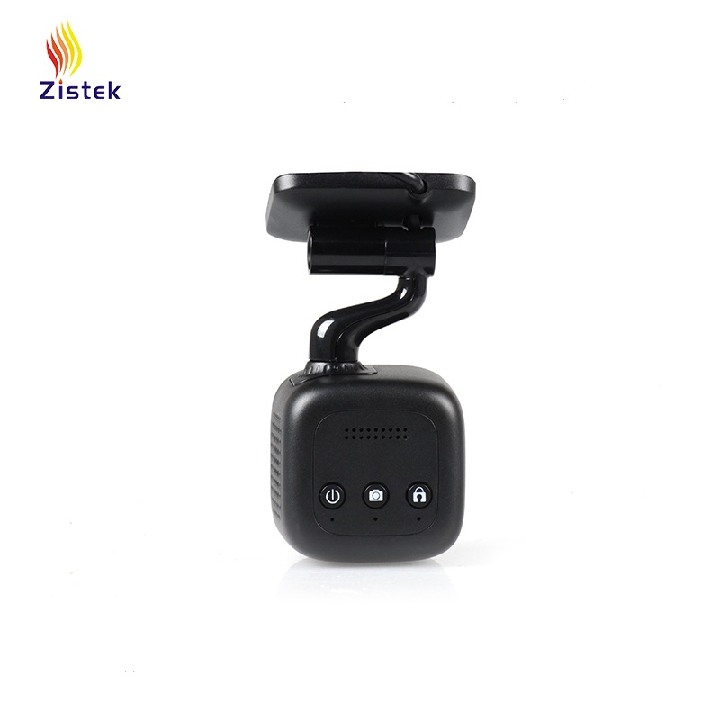 China Manufacture Night Vision In Car Dvr Camera