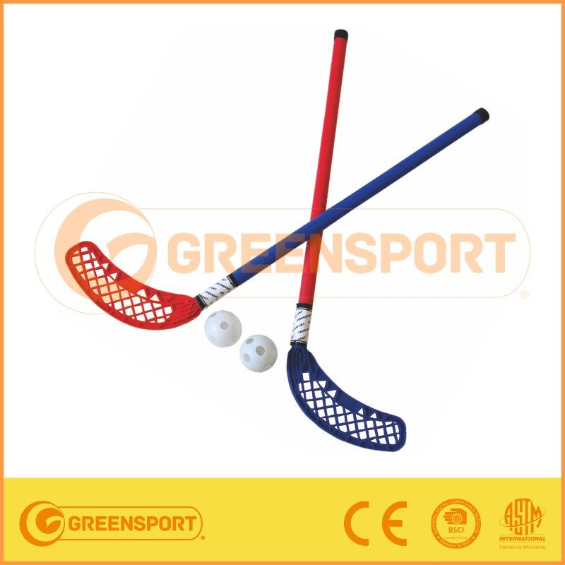 hockey sticks plastic hockey stick for kids