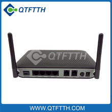 FTTH/FTTB/FTTO Original & brand new 4GE+2POTS+USB+WIFI Huawei HG8245 onu gepon ont Huawei gpon onu with same function of HG8245H