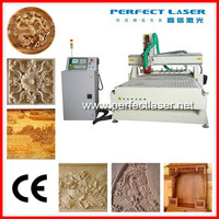 2015 china alibaba supplier wood working cnc router machine for sale