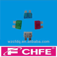 CHFE car fuse types power FUSE LINK