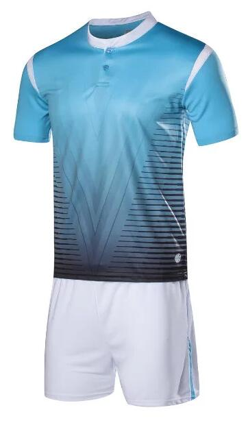 The newst Sports Jersey New Model