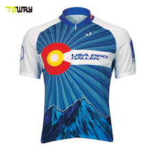 cheap philippine cycling jersey custom