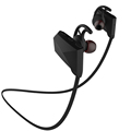 Wallytech T06 Sports wireless Earphone with microphone with Bluetooth 4.1