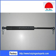 Hood stay bar/gas spring/extension support rod HY-55-12-1