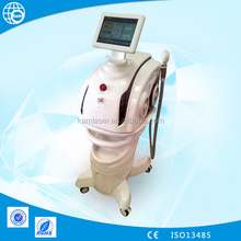 2015 hot sale 808nm diode laser for hair removal machine permanent laser hair removal machine beauty & personal care 808