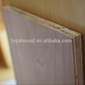 China plywood factory cabinet grade birch plywood 18mm . AA/BB grade