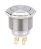 New Latest Push Button Switch Electrical Pushbutton Switch Made In China