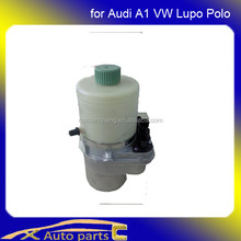 wholesale auto parts electric power steering pump for Audi A1 VW Lupo Polo