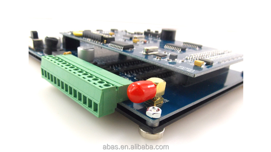 Low price contract manufacture electric pcba circuit board