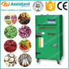 Time saving Easy Operation and Firm Structure Fruit Vegetable Drying Machine DL-6CHZ wholesaler
