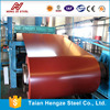 hot dipped galvanized steel coil color coated cold rolled steel coil hdg steel sheet in coil