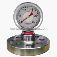 Y-60 Pressure gauge for mud pump