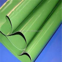 Free Sample Manufacture Bullet Proof Fabric