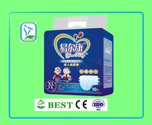 adult diaper absorbent incontinence products for men cheap diapers for adults