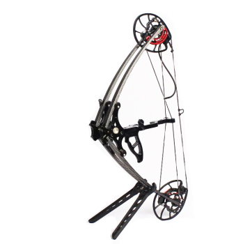 triangle bow compound bow china wholesale archery best price junxing bow hot sale