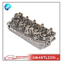 MD303750 / 22000-42A20 Cylinder Head Used For Hyundai Galloper