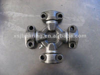 6K0316 For Truck UNIVERSAL JOINT