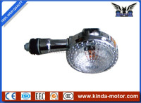 1011017 Motorcycle winker lamp flash turning light for HAOJIN MD CDI125 CG125 CG150 JAGUAR, High quality